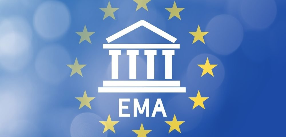 EMA Grants TXA127 Orphan Drug Status to Treat Epidermolysis Bullosa