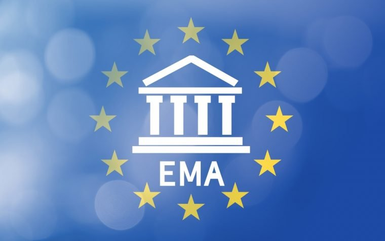 EMA grants KB103 PRIME designation