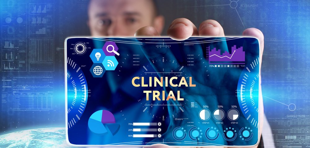 TWi Biotechnology Enrolls First Patient in Phase 2 Trial Testing AC-203 for EB Treatment