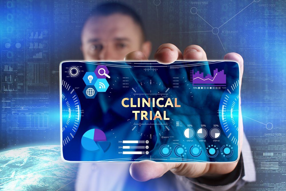 4 DEB Patients Treated in Study of Topical Gene Therapy on