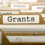 Fibrocell grant for FCX-007
