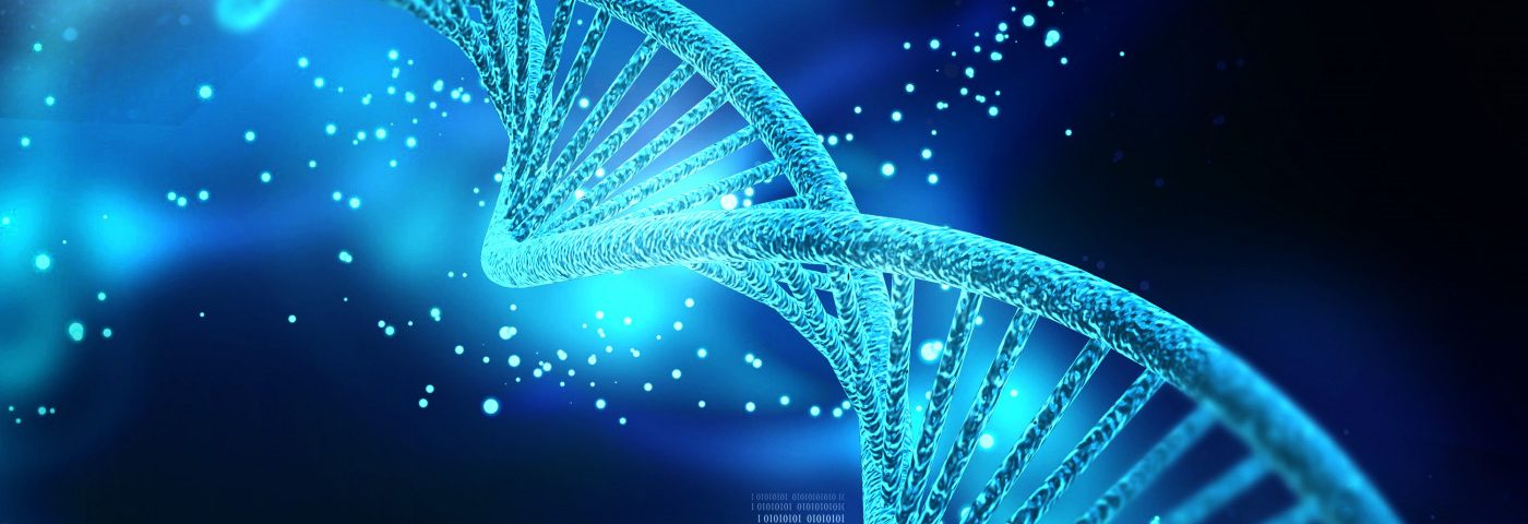 Krystal Files Application to Start Clinical Trial of Gene Therapy Candidate KB103
