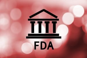 FCX-007 Phase 3 trial