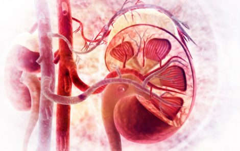 EBA Can Lead to Acute Renal Failure, Case Report Contends