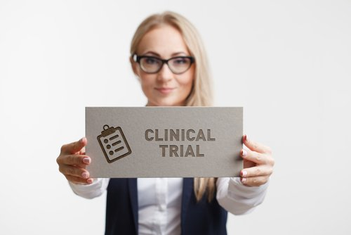 TWI Biotech Launching Phase 2 Trial to Test AC-203 Diacerein Ointment in EB Patients
