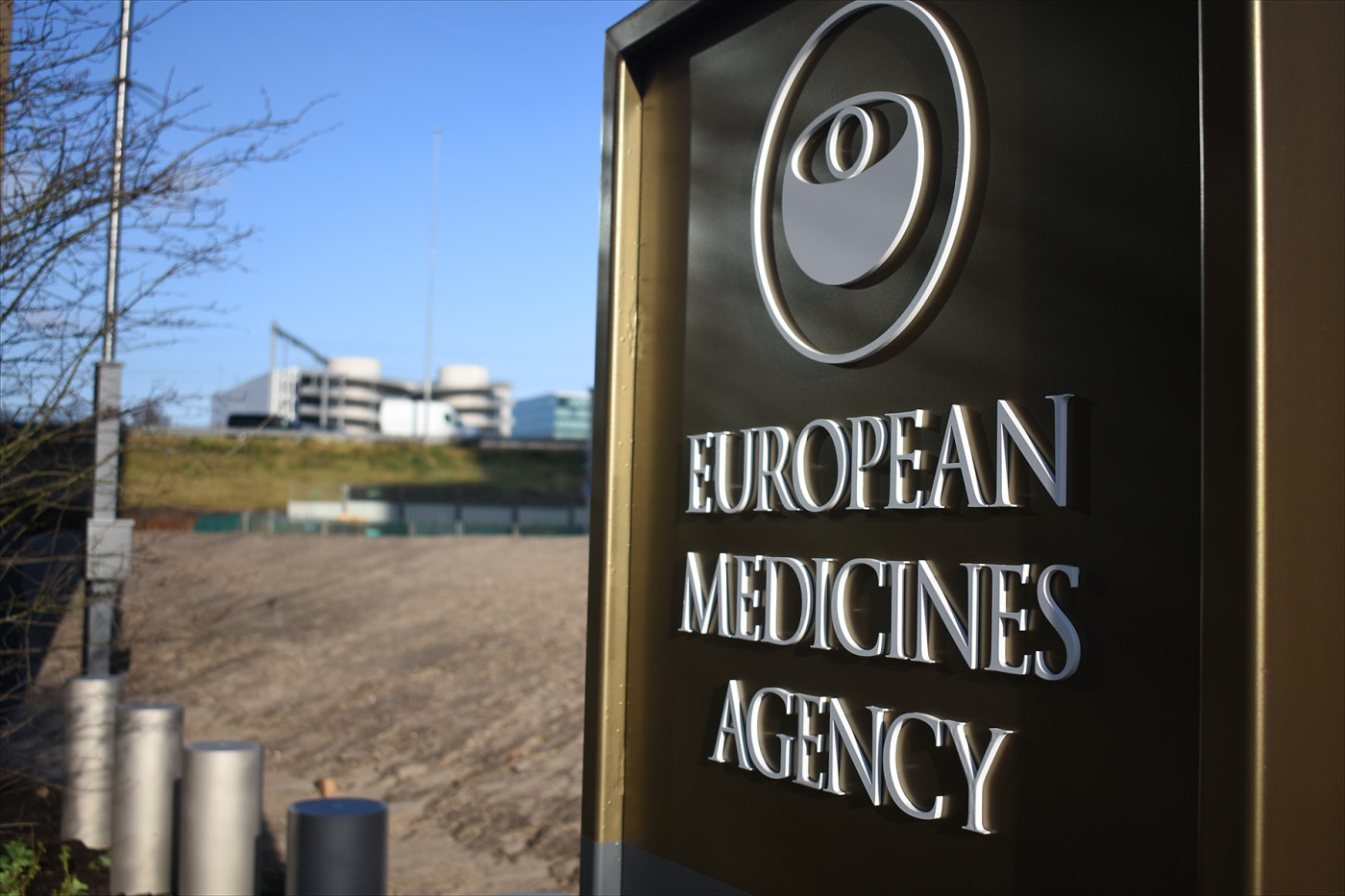 gene therapy and EMA
