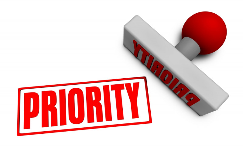 Filusvez on priority review